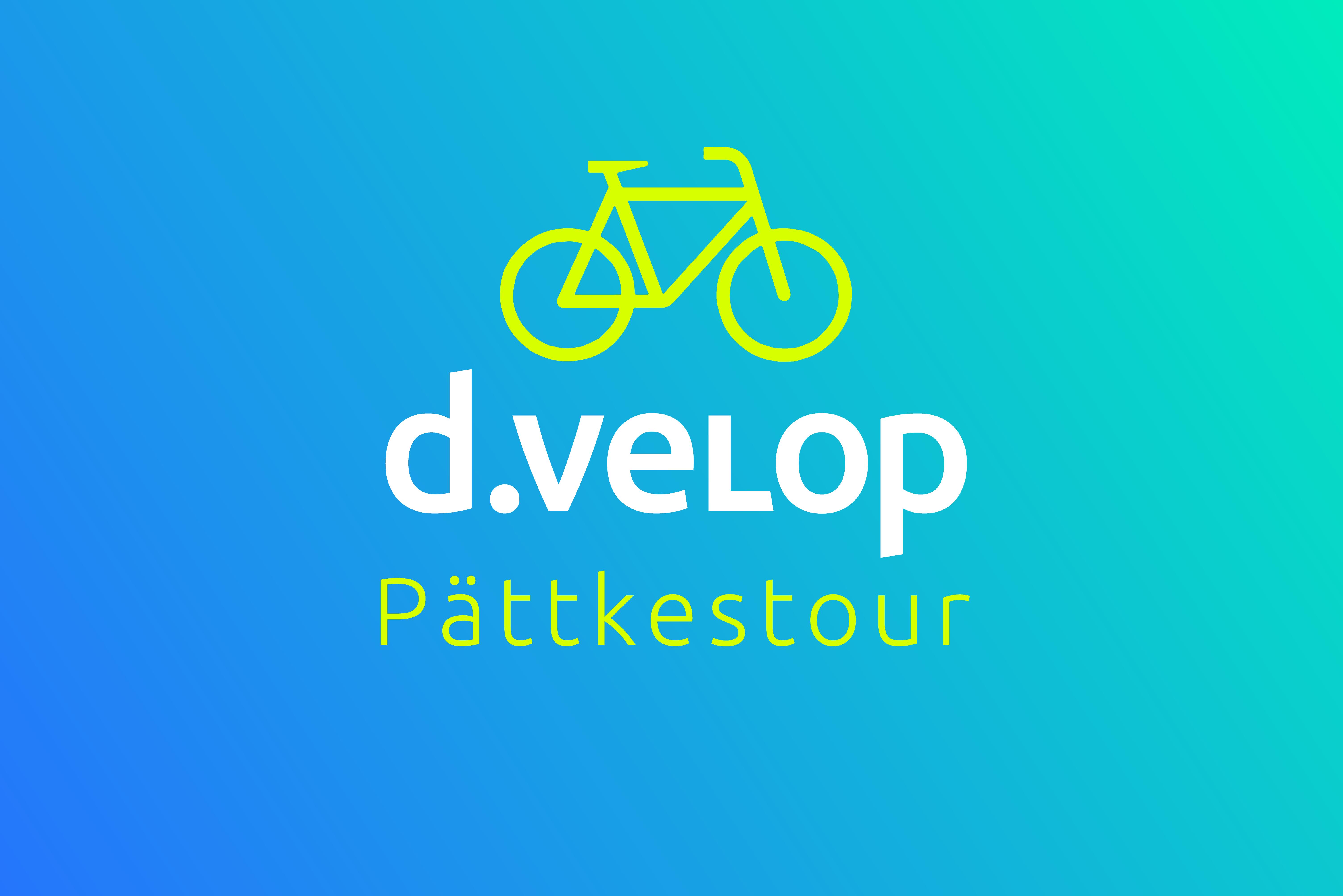 Digitale Pättkestour 2020 – das Paket